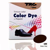 Lederfarbe Für alle Lederarten eine Lederfarbe kaufen