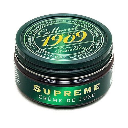 Collonil1909 Supreme Creme de Luxe 75 ml