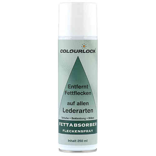 Colourlock Fettabsorber 250 ml