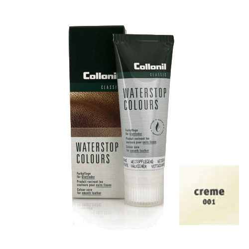 Collonil Waterstop Classic 75 ml